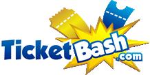 TicketBash.com