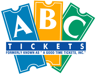ABCTickets.com