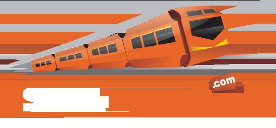 StubTerminal.com