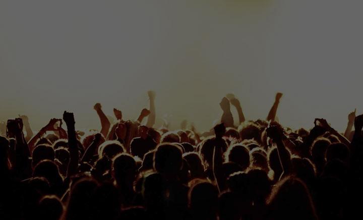 Concert <span>Tickets</span>