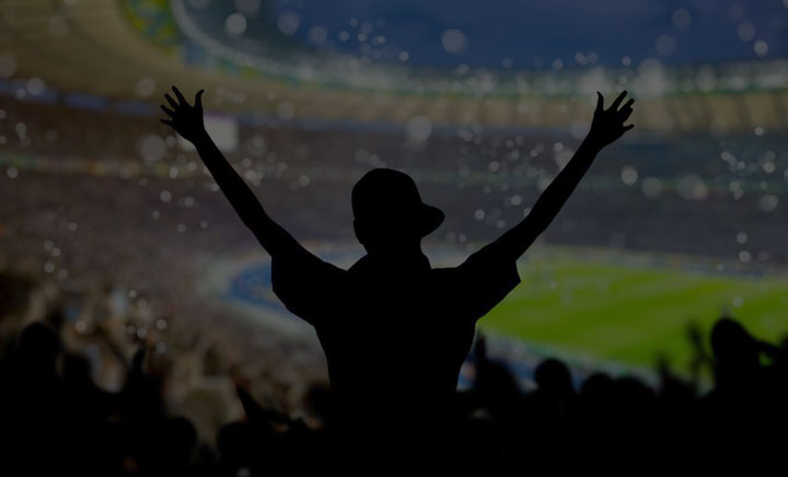 Sports <span>Tickets</span>
