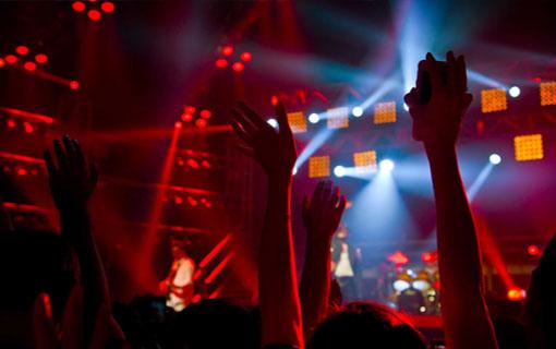 Rockstar Energy Mayhem Festival Tickets