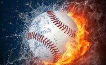 MLB Tickets Tickets